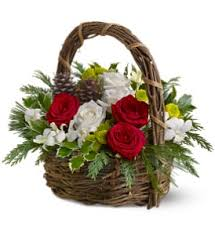 Flower Delivery Syracuse Ny - christmas flowers delivery syracuse ny st agnes floral shop inc