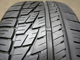 lexus gs400 vs bmw 540i used falken ziex ze950 a s 235 45r17 94w 1 tire for sale 57843