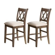 buy furniture counter stools from bed bath u0026 beyond