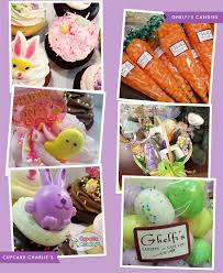 easter goodies hungry for easter goodies mashpee commons