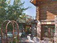 Bed And Breakfast Albuquerque 14 Albuquerque Nm Inns B U0026bs And Romantic Hotels