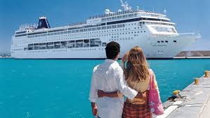 Top 10 Must Pack Cruise by To Cruising Top 10 Must Haves To Pack For Your Msc