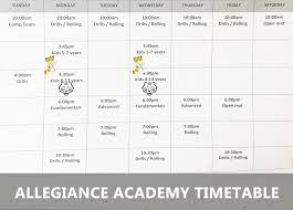 black friday train table frequently asked questions u2014 allegiance academy learn brazilian