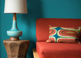 dream 06 turquoise interior paint colorhouse