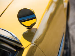 yellow maserati ghibli rm sotheby u0027s 1968 maserati ghibli spyder prototype by ghia