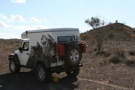jeep earthroamer stuff of dreams xv jp 0001 for sale u2013 expedition portal