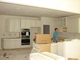 building a ryan home avalon i love my kitchen cabinets