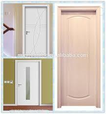 porte de chambre cuisine modele porte chambre chaios porte bois chambre of porte