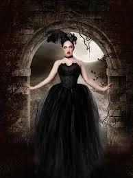 Halloween Wedding Costume Ideas Gothic Wedding Ideas Inn 2 Weddings