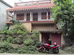 2 storried house for sale in kolkata near thakurpukur kolkata