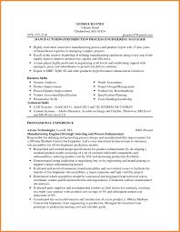 best curriculum vitae pdf resume sample pdf file bongdaao com