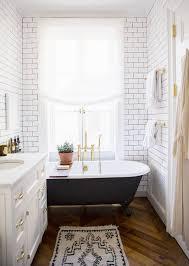 fuãÿboden badezimmer chestha design parkett fußboden