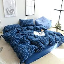 48 best jersey knit duvet cover images on pinterest knits