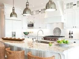 Pendant Light Kitchen Island Mini Pendant Lights For Kitchen Mydts520