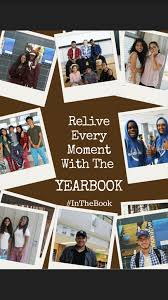 buy yearbooks online dsss yearbook on buy your yearbooks at school