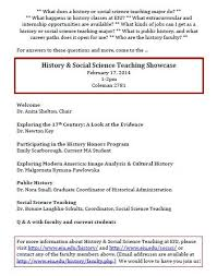 jobs for a history major february 2014 eiu history department news