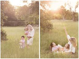 photographer houston houston family photographer a sun kissed afternoon
