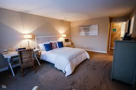 cheap one bedroom apartments in norfolk va 79 3 bedroom apartments in norfolk va ingleside square