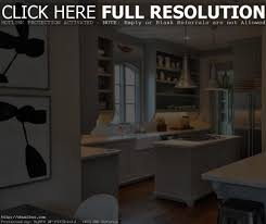 outdoor kitchen stainless steel cabinet doors gallery glass door