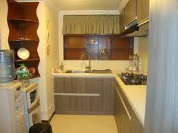 Small Modular Kitchen Designs Tag For Modular Kitchen Design For Small Kitchen In Kolkata