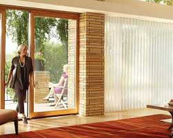 Tropical Shade Blinds Sheers U0026 Shadings U2013 Blinds Etc