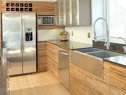 steel kitchen cabinets in pakistan home design ideas