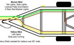 kicker cvr 15 wiring diagram kicker subwoofer wiring diagram
