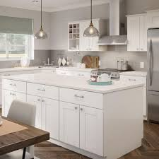 white kitchen cabinets home depot white kitchen cabinets emeryn com