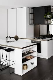 designs of kitchen furniture best 25 modern kitchen furniture ideas on modern