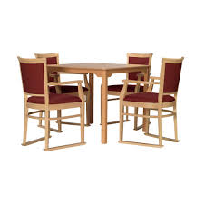 care home dining room furniture suppliers dayex