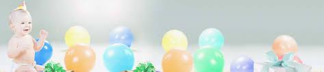 baby birthday invitations storkie