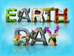 green earth day wallpaper only hd wallpapers