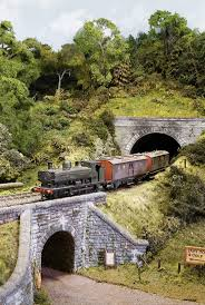 garden railway layouts 37 best trains images on pinterest model trains model train