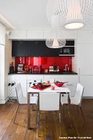 cuisine a plan de travail cuisine photos de conception de maison brafket com