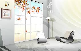 computer rchan room wallpaper 81810
