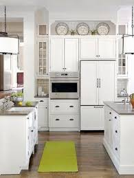 New Kitchen Cabinets Elegant Kitchen Kitchens Blue Ceilings And Glass Doors
