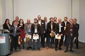 chambre de commerce st etienne communiqués de presse 2016 cci lyon métropole etienne roanne