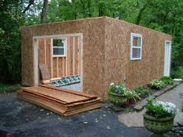 Free Single Garage Plans by Garage Plans Ask The Builderask The Builder