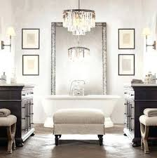 Restoration Hardware Bath Rugs Restoration Hardware Bath Rugs Interesting Plain Restoration