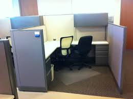 Used Cubicles Las Vegas by Used Office Furniture And Used Cubicles Part 8