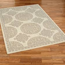 Kohls Outdoor Rugs by Decorating Gorgeous Design Of Mohawk Rugs For Amusing Floor