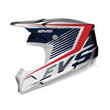 evs motocross helmet evs t5 vector helmet dirtnroad com off road apparel