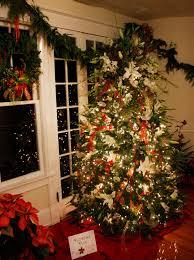 photos hgtv red white and blue christmas tree loversiq
