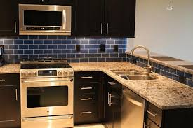 Kitchen Cabinet Cleaning Service Great Prices And Results Get A Free Cleaning Quote Daisy Maids