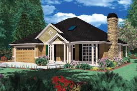 Master Suite Layouts Alternate Master Suite Layouts 6922am Architectural Designs