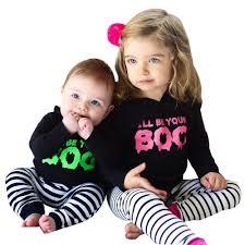 online get cheap top baby halloween costumes aliexpress com