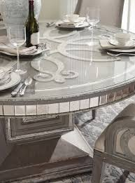 hooker furniture dining room hooker furniture dining room sanctuary round dining table 5603