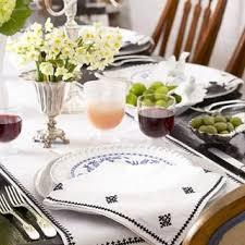 Beautiful Table Settings Spring Table Settings Beautiful Table Setting Ideas