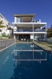 home design story pool architecture luxurious contemporary home design featuring the