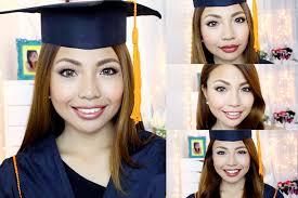 new york makeup academy makeup colleges in new york mugeek vidalondon